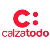 Calzatodologo