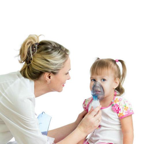 linea-terapia-respiratoria