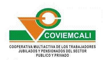 Logo Coviemcali