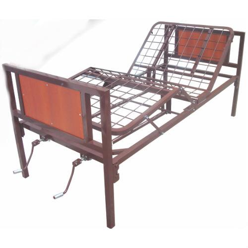 016-Hospitalarias-cama-dos-niveles-500x500