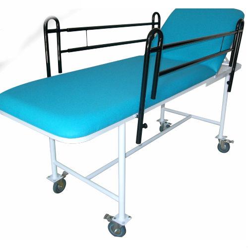 017-Hospitalarias-C-AMILLA-DE-OBSERVACION-CON-BARANDA-Y-RODACHINES-500x500