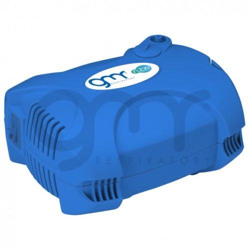 021 - Respirando - compresor-nebulizador-nube-3000