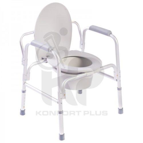 026 - Vida - comodo-sanitario-en-aluminio-con-respaldo-desarmable
