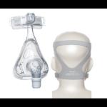 Amara-silicone-ff-mask-600×600