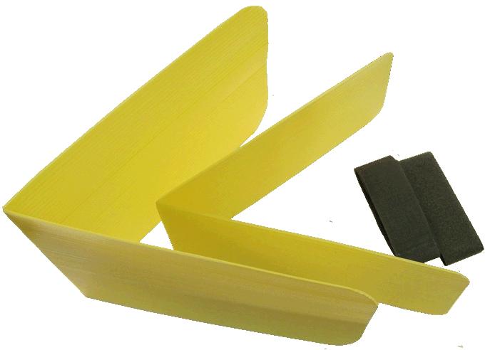 INMOVILIZADOR-DESECHABLE-PARA-EXTREMIDADES-FERULA-DE-CARTON-PLASTICO-IMAGEN1x680