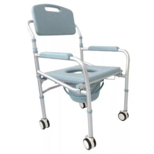 ayuda-sanitaria-con-ruedas-