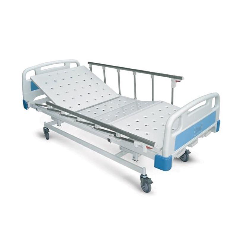 Cama-hospitalaria-electrica BED 2000