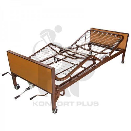 cama-manual
