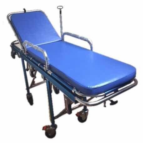 camilla-para-ambulancia-camilla-automatica-ambulanc-sparta-D_NQ_NP_811961-MEC28020938427_082018-F
