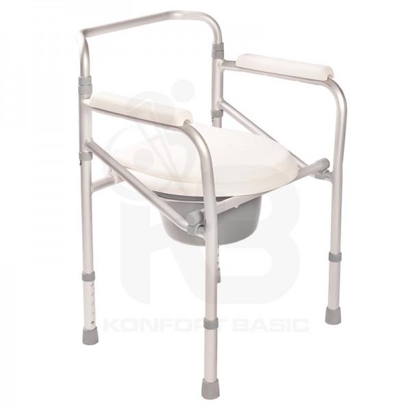 Comodo-sanitario-en-aluminio-con-acabado-anodizado