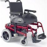 Quickie-rumba-silla-de-ruedas-electrica-plegabl