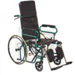Silla-de-ruedas-con-espaldar-reclinable