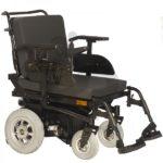 Silla-de-ruedas-motorizada-bariatrica-un-hd-gt