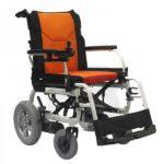 Silla-de-ruedas-motorizada-estandar-en-aluminio-y-bateria-de-litio-konfort-basic