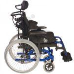 Silla-de-ruedas-neurologica-c550-2